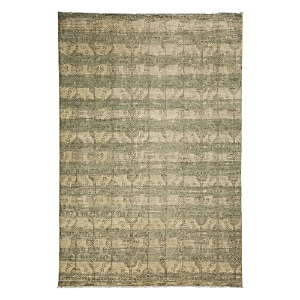 Bloomingdale's Oushak Collection Oriental Rug, 6'1 x 8'9
