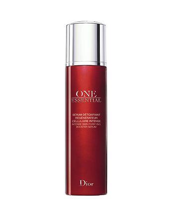 One Essential Eye Serum by Dior #17