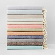 SFERRA Celine Throw - Bloomingdale's_0