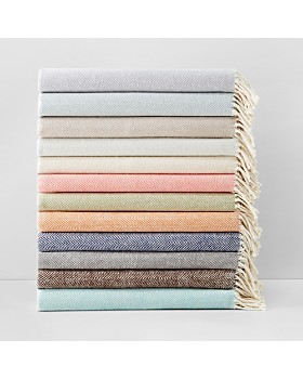 Designer Pillows Throw Blankets Bloomingdales