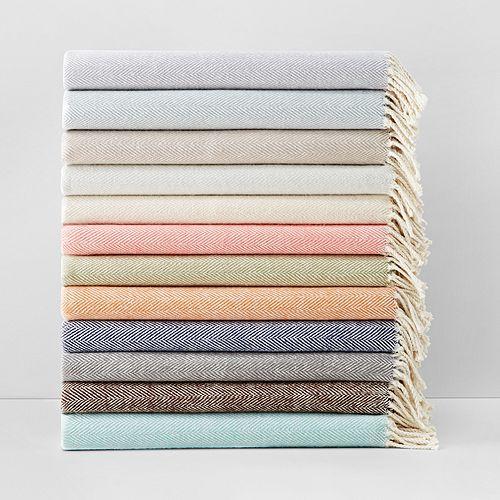 SFERRA Celine Throw Bloomingdale's Fascinating Sferra Throw Blanket