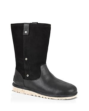 Ugg Malinda Boots