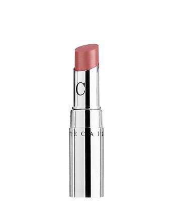 Chantecaille - Hydra Chic Lipstick