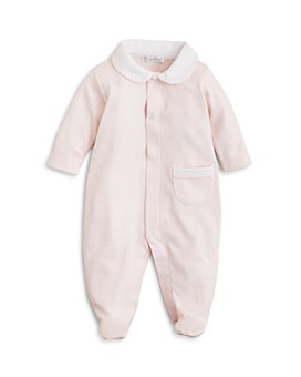 Kissy Kissy - Girls' New Beginnings Footie - Baby