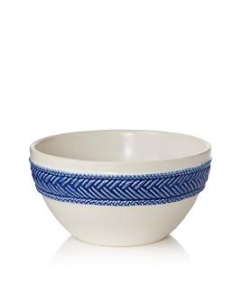 Juliska - Le Panier Bowl