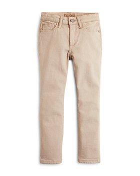 DL1961 - Boys' Brady Slim Straight Pants - Little Kid
