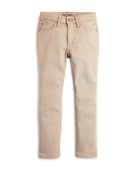 DL1961 - Boys' Brady Slim Fit Pants - Little Kid