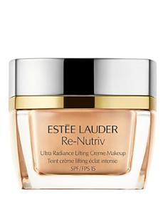 Estée Lauder - Re-Nutriv Ultra Radiance Lifting Creme Makeup
