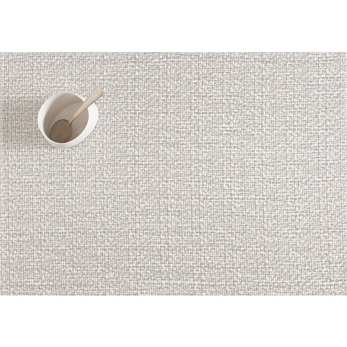 Chilewich - Glassweave Placemat