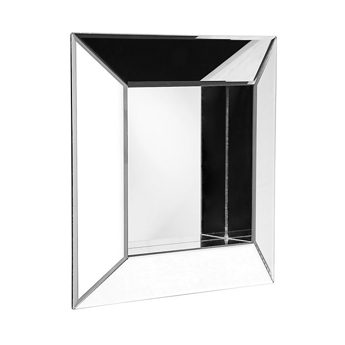 Howard Elliott - Amalfi Mirror