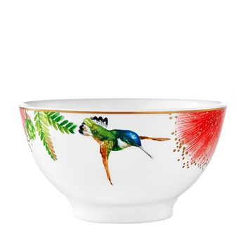 Villeroy & Boch - Amazonia Anmut Rice Bowl