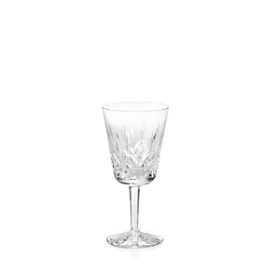 Waterford Lismore Classic Goblet, Set of 2-Home