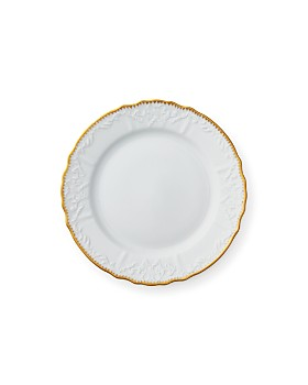 "Anna Weatherley - ""Simply Anna"" Salad Plate"