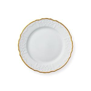 Anna Weatherley Simply Anna Gold Salad Plate
