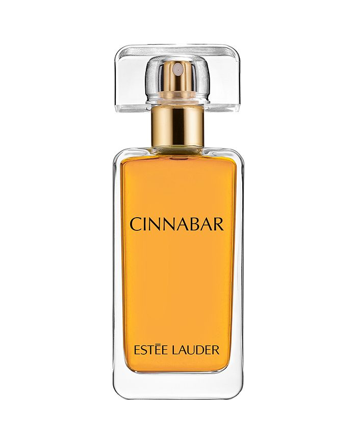 Estée Lauder - Cinnabar Eau de Parfum Spray