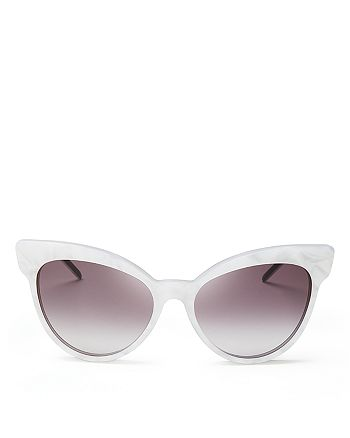 WILDFOX - Women's Grande Dame Sunglasses, 58mm - 100% Exclusive
