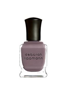 Deborah Lippmann Crème Nail Polish - Bloomingdale's_0