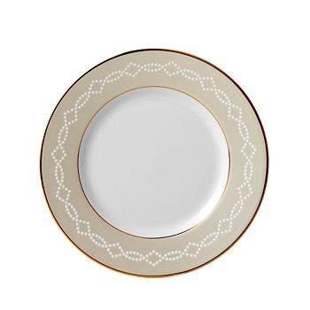 Monique Lhuillier Waterford - Cherish Bread & Butter Plate