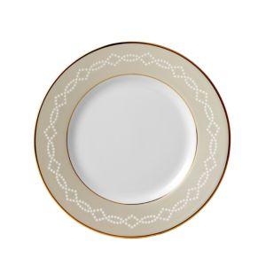 Monique Lhuillier Waterford Cherish Bread & Butter Plate