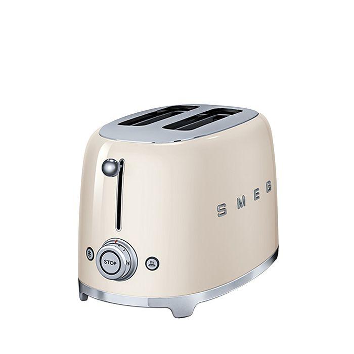 Smeg 2 Slice Toaster Bloomingdale S