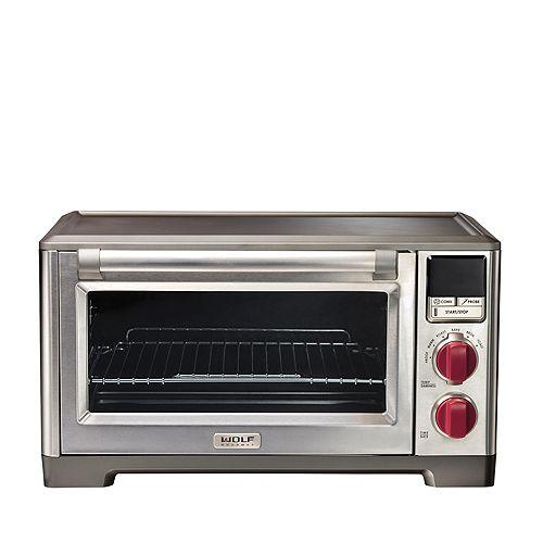 Wolf Gourmet - Countertop Oven