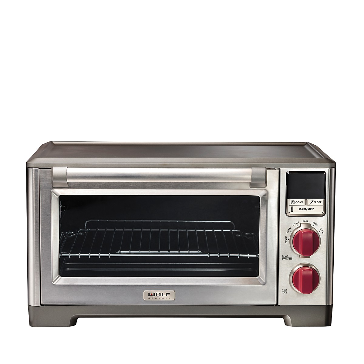 Wolf Gourmet Countertop Oven | Bloomingdale\'s