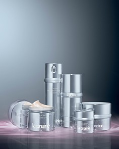 La Prairie - The Anti-Aging Collection