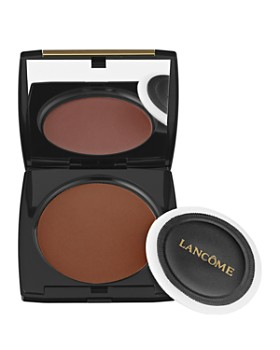 Lancôme - Dual Finish Versatile Powder Makeup