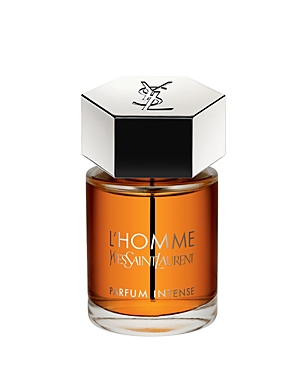 Yves Saint Laurent L'Homme Intense Parfum 3.3 oz.