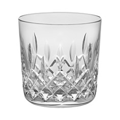 Waterford Lismore Old Fashioned Glass - Bloomingdale's Registry_0