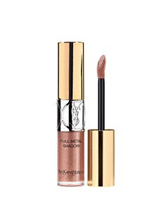 Yves Saint Laurent Full Metal Shadow - Bloomingdale's_0