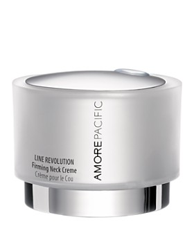 AMOREPACIFIC - LINE REVOLUTION Firming Neck Creme