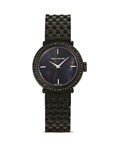 Marco Moore Swiss Movement Watch, 35mm - Bloomingdale's_0