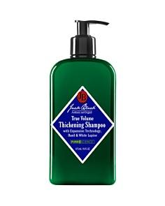 Jack Black True Volume Thickening Shampoo - Bloomingdale's_0