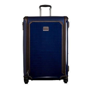 5c65ba17c Tumi Tegra-Lite Max Large Trip Expandable Packing Case | Bloomingdale's