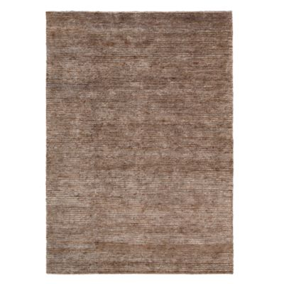 "Mesa Collection Area Rug, 2'3"" x 7'5"""