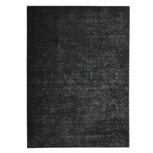 Calvin Klein Maya Collection Area Rug, 2'3 x 8'