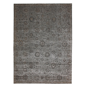 Nourison Luminance Collection Area Rug, 3'5 x 5'5