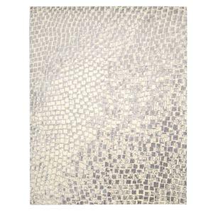 Nourison Twilight Collection Area Rug, 5'6 x 8'