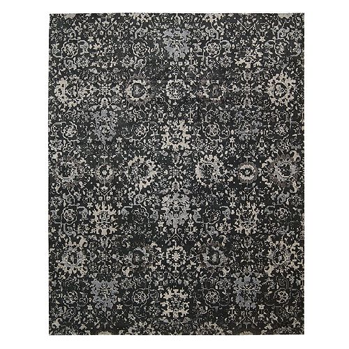 "Nourison - Twilight Collection Area Rug, 7'9"" x 9'9"""