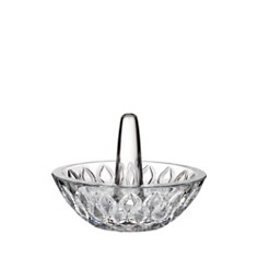 Monique Lhuillier Waterford My Favorite Things Opulence Ring Holder - Bloomingdale's_0