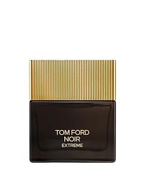 Tom Ford Noir Extreme Eau de Parfum 1.7 oz.