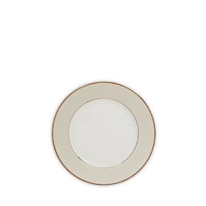 Haviland Claire de Lune Dessert Plate