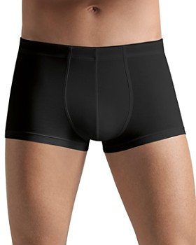 Hanro - Cotton Superior Boxer Briefs