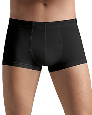 Hanro Cotton Superior Boxer Briefs