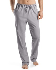 Hanro Night and Day Knit Lounge Pants - Bloomingdale's_0