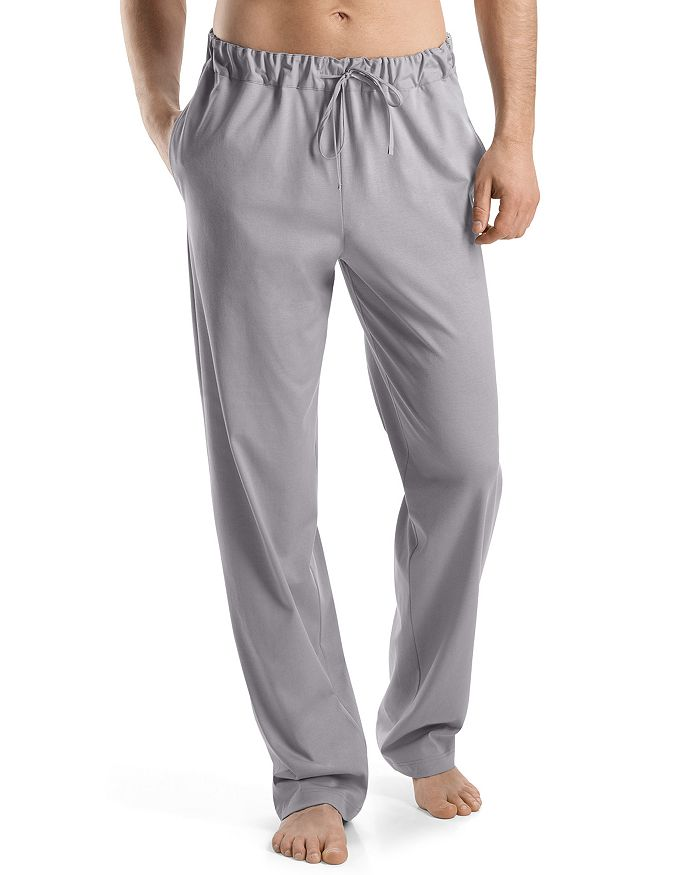 Hanro - Night and Day Knit Lounge Pants