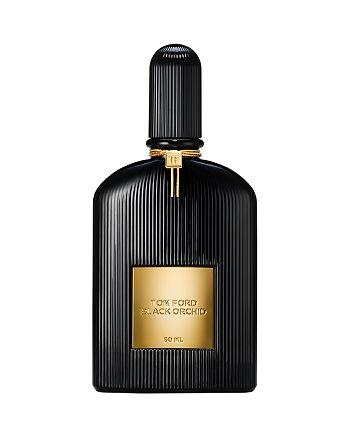 Tom Ford - Black Orchid Eau de Parfum 1.7 oz.