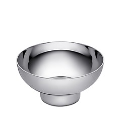 Christofle Oh de Christofle Round Bowl - Bloomingdale's_0