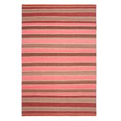 Ralph Lauren Barragan Stripe Collection - Bloomingdale's_0